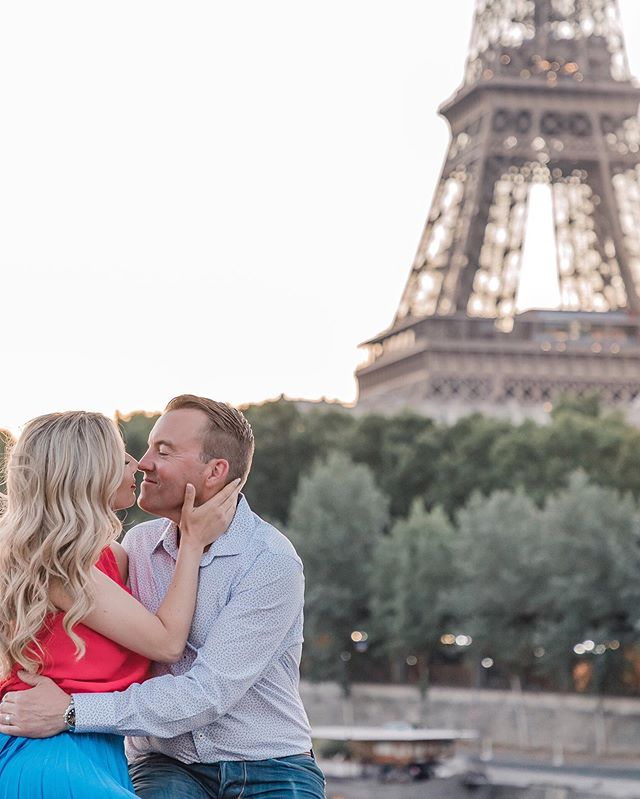 NBR in Paris!!! @janehurtig ⠀⠀⠀⠀⠀⠀⠀⠀⠀ Id love to feature you too-wedding photos or shots of you feeling so good, having fun! Slip your photos into my DM. You're so pretty and want the rest of the world to see too!